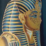 Великий Фараон Египта