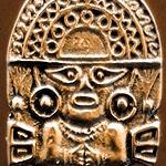 Колокольчики из Перу