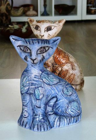 Керамика Кипра