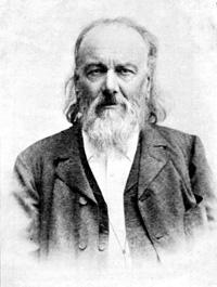 Вилмош Жолнай